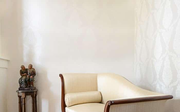 rev tements muraux serveau entreprise de peinture bordeaux. Black Bedroom Furniture Sets. Home Design Ideas